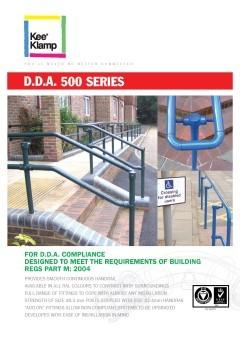 DDA2006