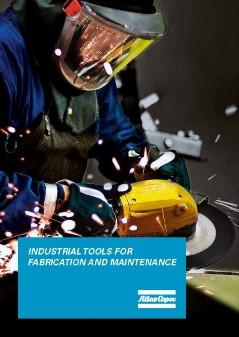 Fabrication&Maintenance2016