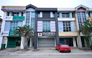 Penang_office