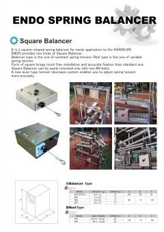 SquareBalancer2014