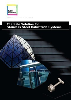 Stainless2008