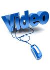 onlinevid_shutterstock