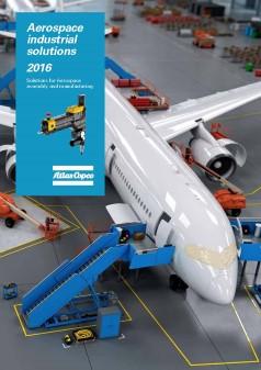 AerospaceSolutions2016