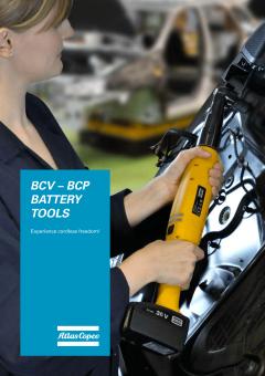 Atlas_Copco_BCP_BCV_UK_2014-1