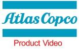 AC-Video(160x101)